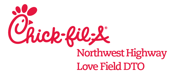 Chick-fil-A Love