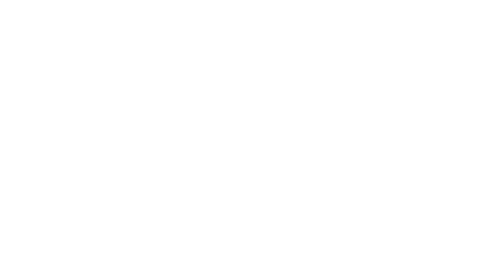 picture relating to Chick Fil a Printable Applications titled Chick-fil-A Take pleasure in