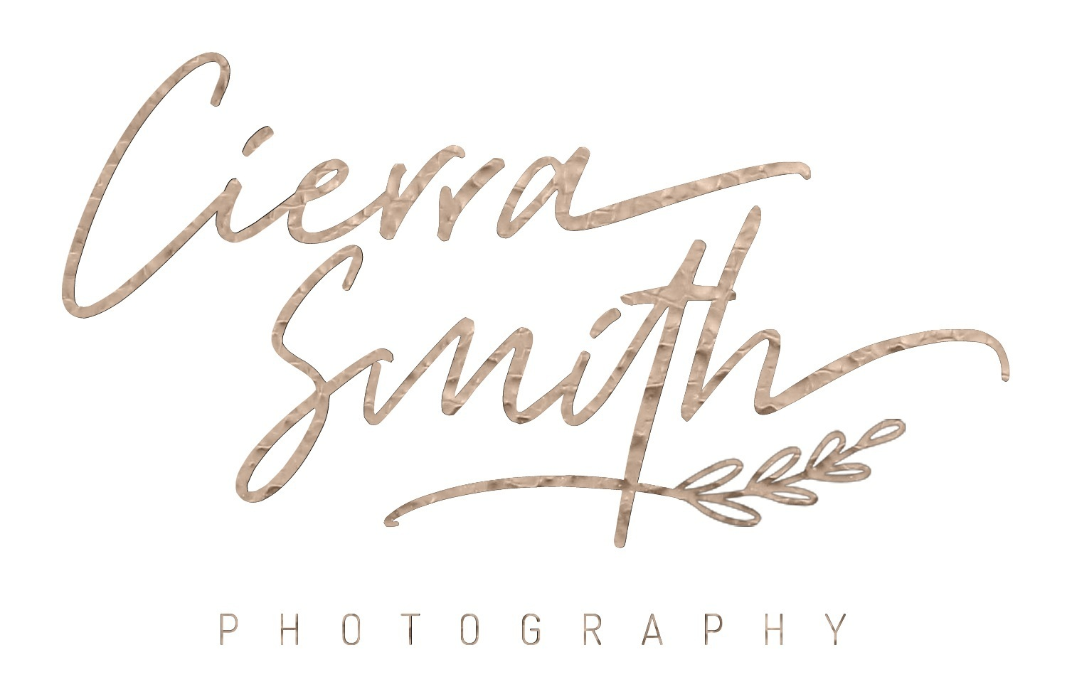 Cierra Smith Photography