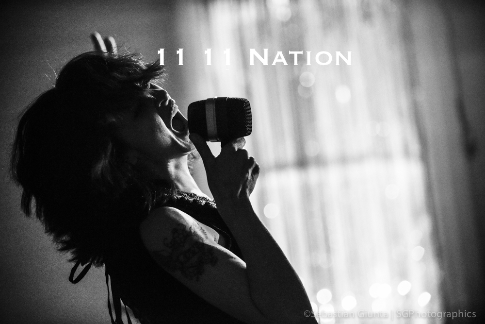 1111 Nation Video Clip Pics-128.jpg