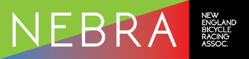 NEBRA-Full-Color-logo.png