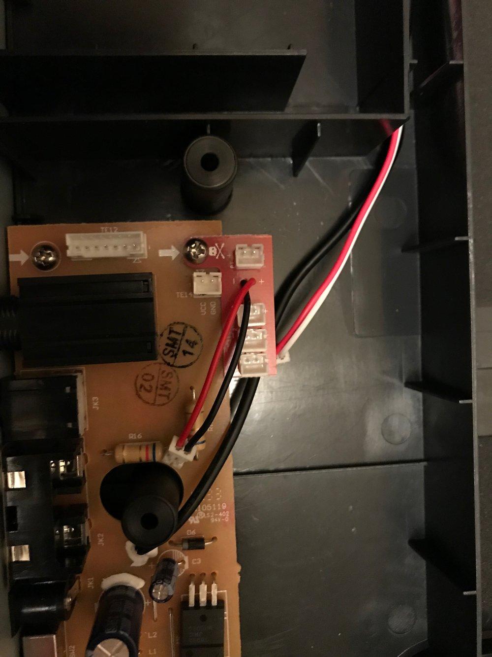 IMG-0568.JPG