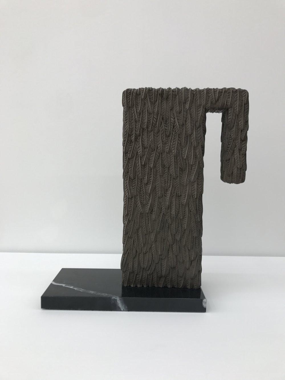 Carl D'Alvia,Dolmenic, 2015