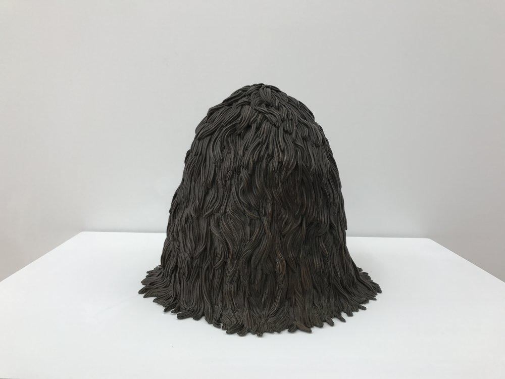 Carl D'Alvia,It, 2004