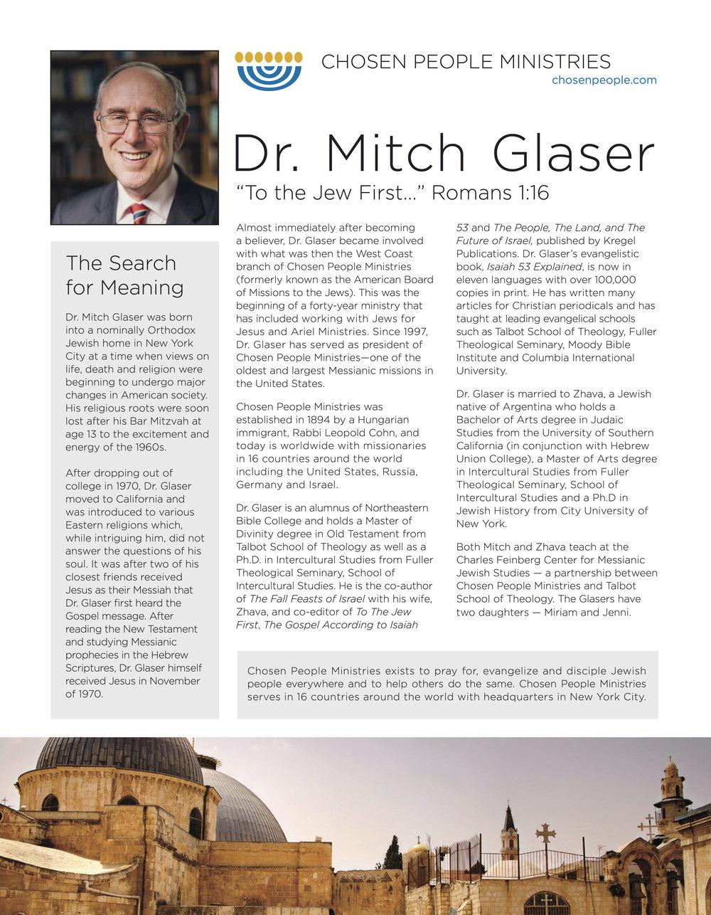 Mitch Glaser rev 4-2016.jpg