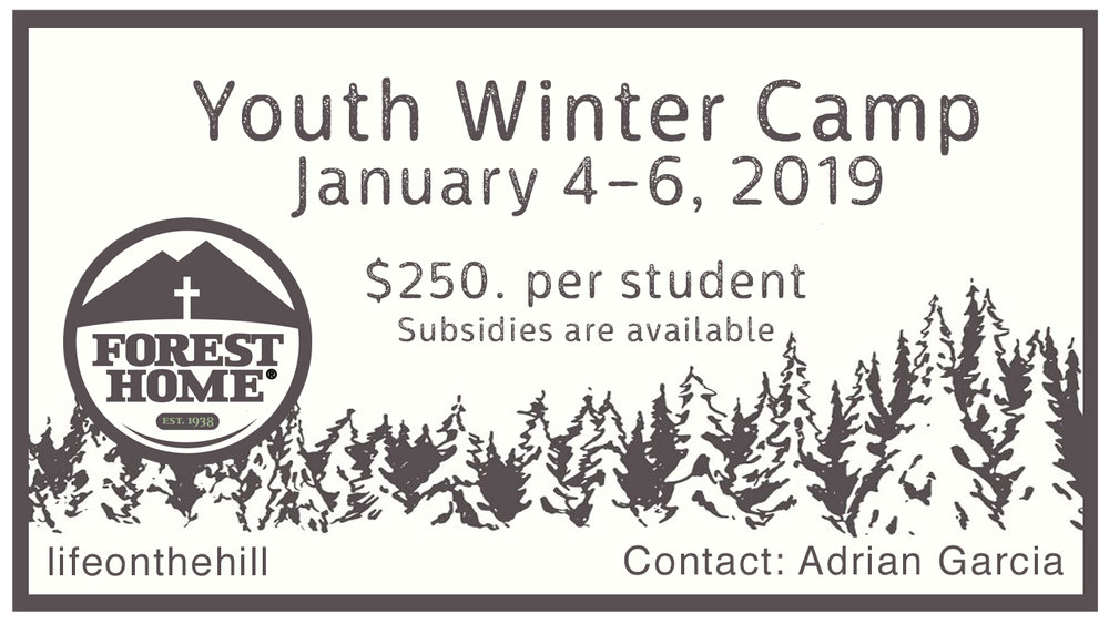 LOTH Youth Winter Camp.jpg