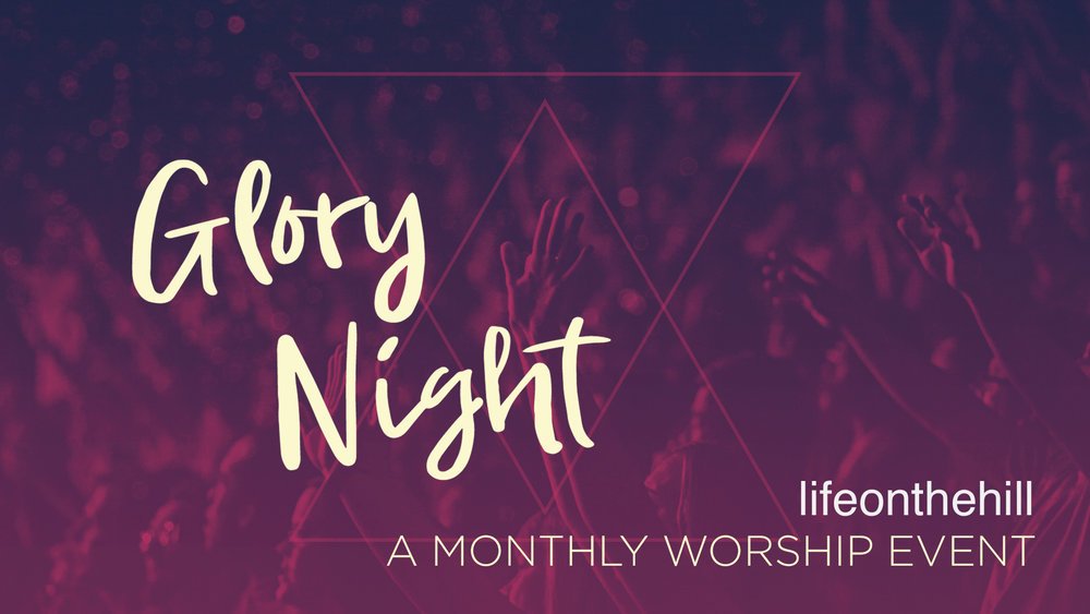 LOTH GLORY Night Worship 2019.jpg
