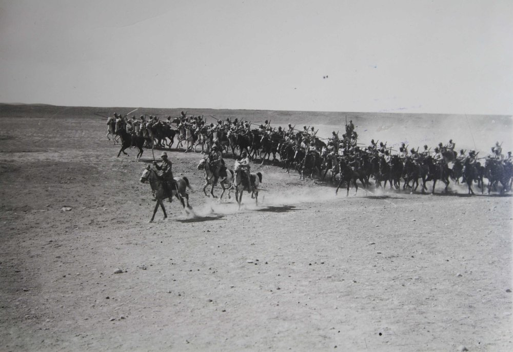 The_Ottoman_cavalry_WWI.jpg