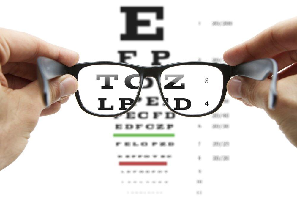 marquee_eyehealth_exam.jpg