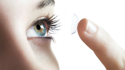 4-Woman_with_Contact_Lens_page4.png