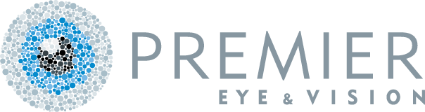 Premier Eye and Vision