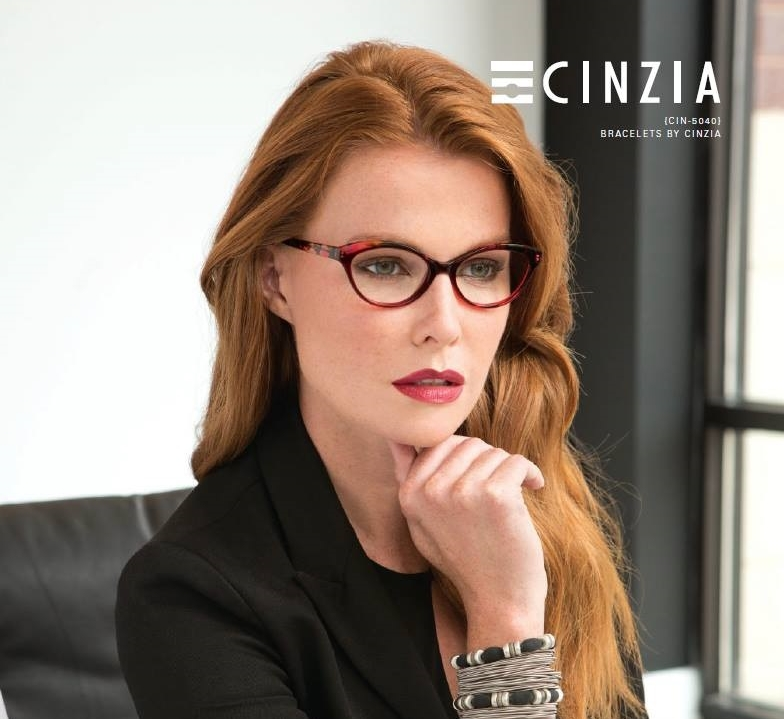 Cinzia photo.jpg