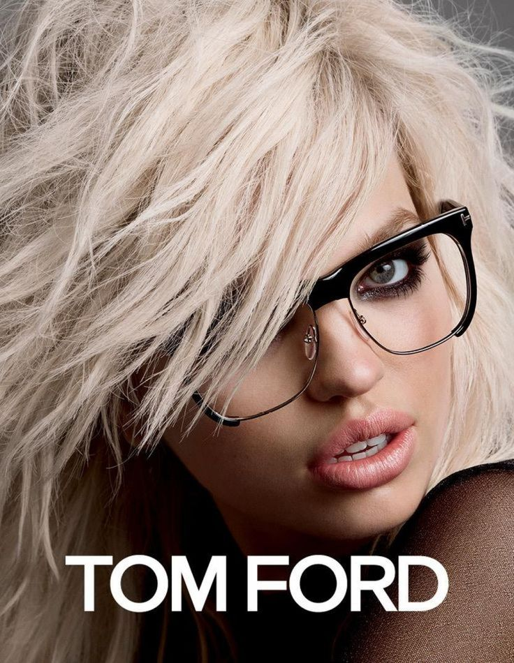 Tom Ford promo poster.jpg