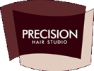 Precision Hair Studio