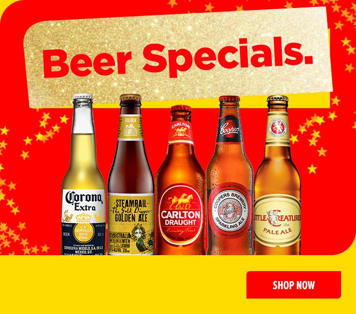 4-1212-hp-banner-beer-specials.jpg