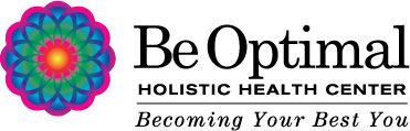 Be Optimal Holistic Health Center - 847.486.8000  - 1249 N. Waukegan Rd. Glenview, IL  60025, USA