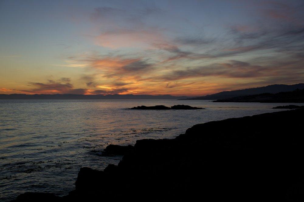 San Juan Island Sunset.jpg
