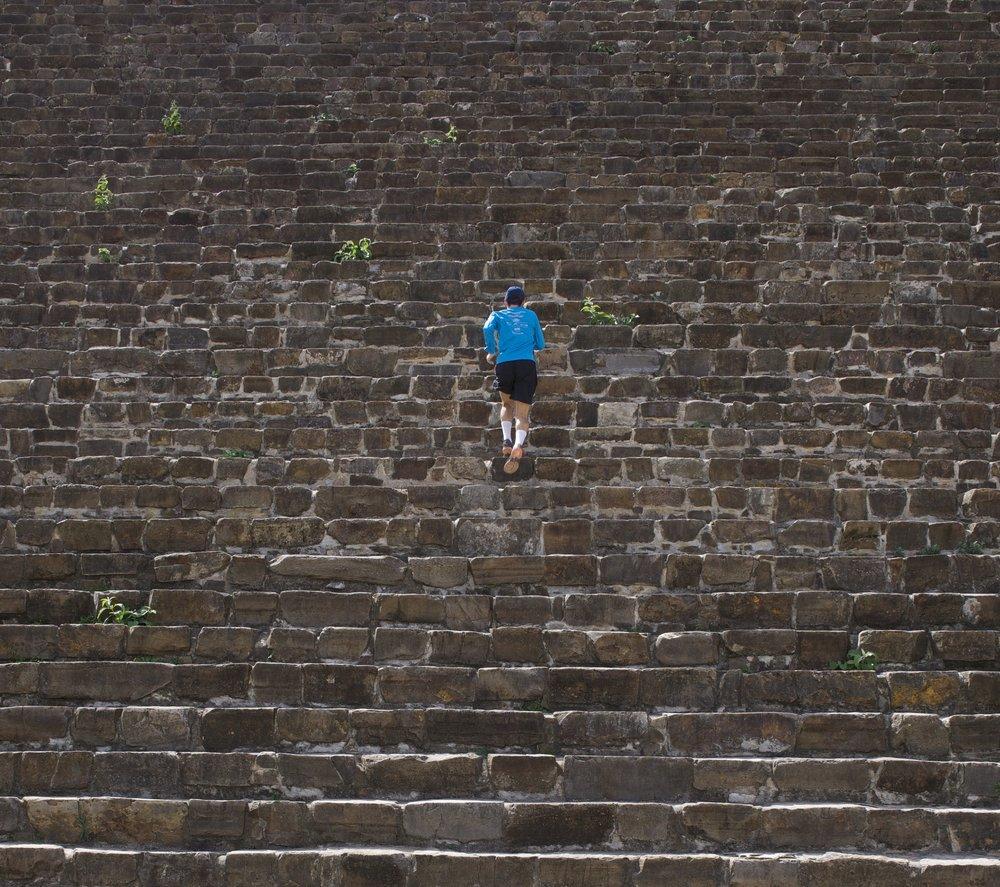 Jon Oaxaca Stairs Crop.jpg