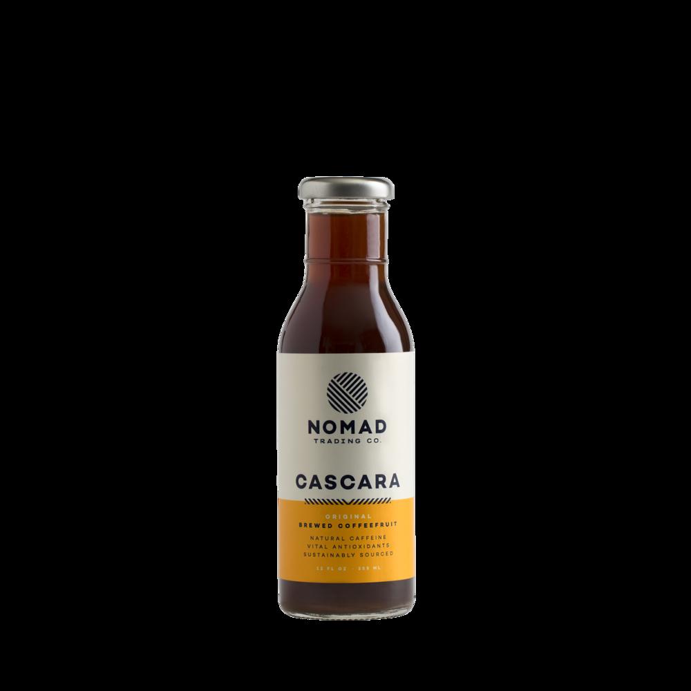 Nomad-Trading-Cascara-Original-transparent background-no-shadow copy.png