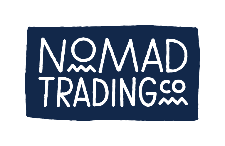 Nomad Trading Co.