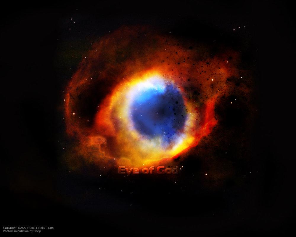 eyefire.jpg