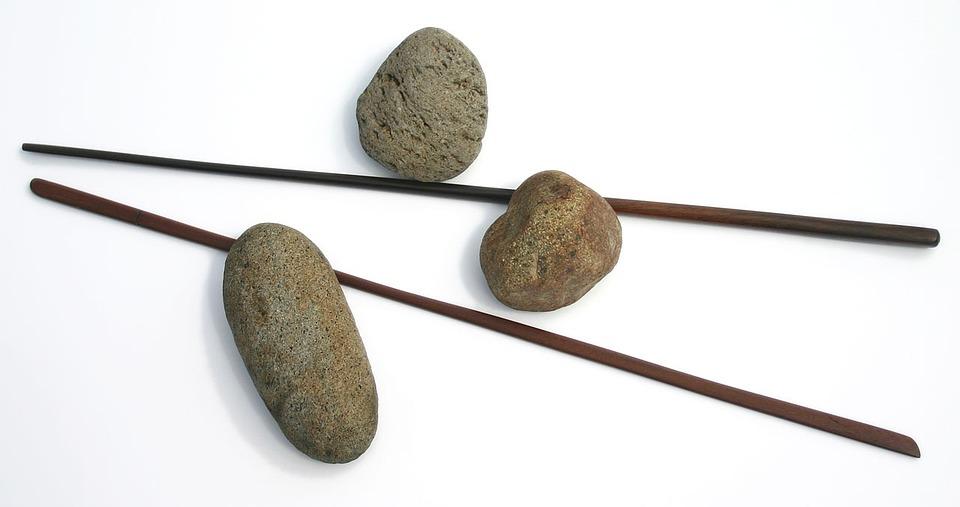 sticksnstones.jpg