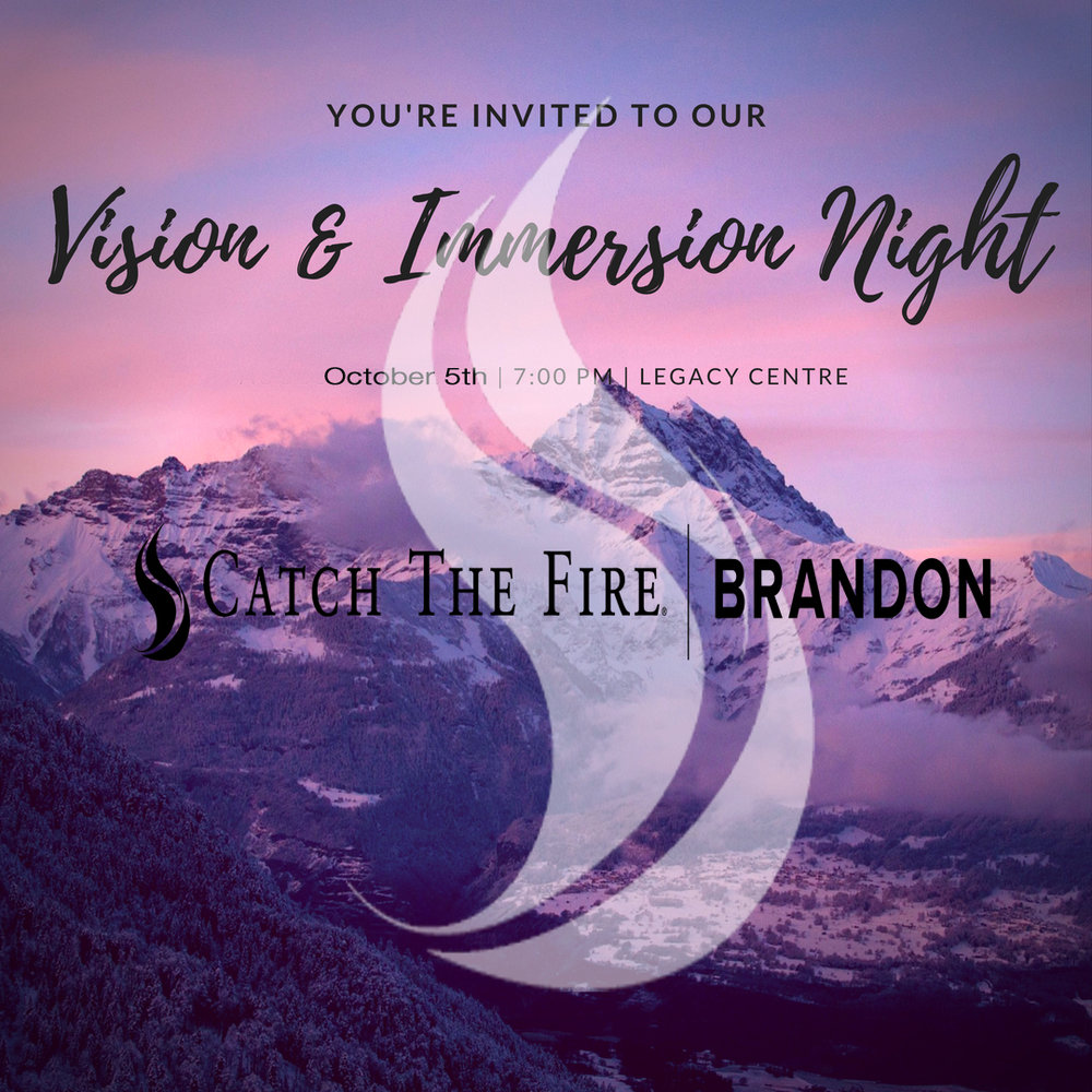 VisionNight.jpg