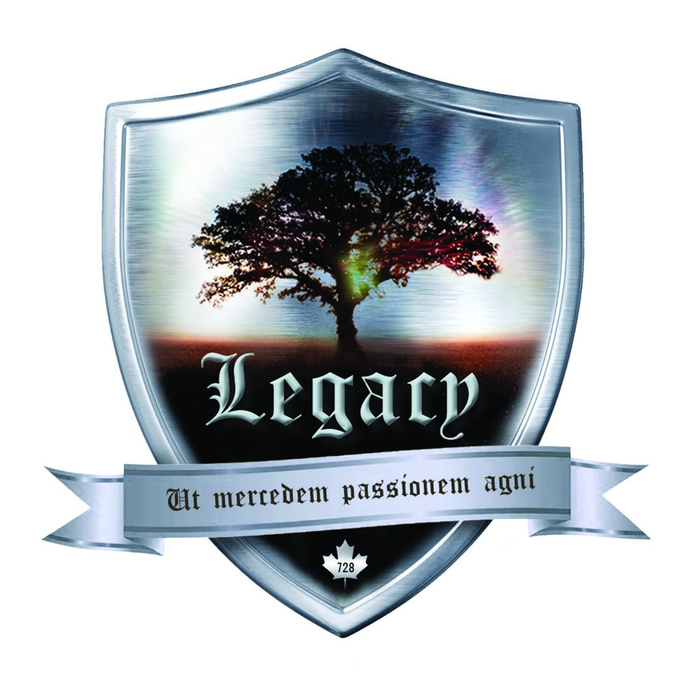 Legacy_Logo.jpg