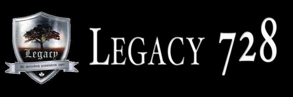 Legacy Logo Titlealt2.png