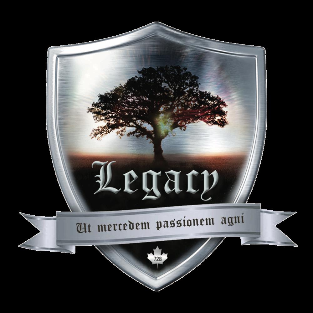 Legacy_LogoSM.png