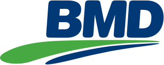bmd-logo.png