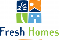 Fresh homes logo1.png