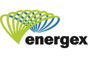Energex-Ergon-Merger-Energex-Logo-300x200.png