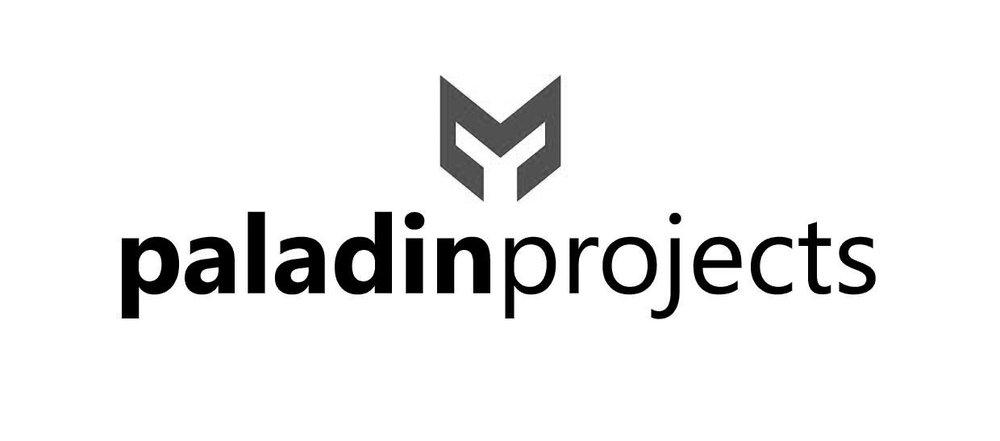 Paladin_Projects.jpg