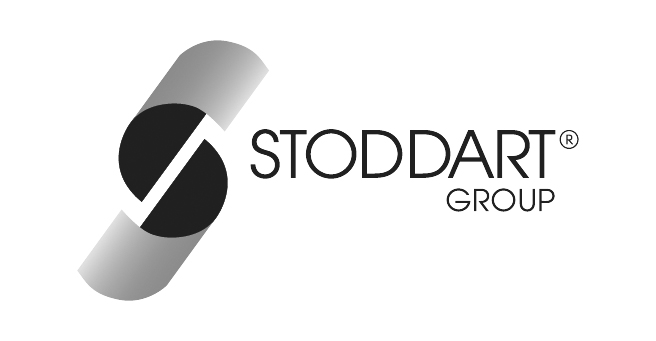 Stoddart_Group.jpg