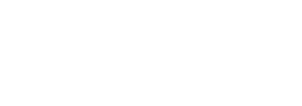 master-electrician-member.png