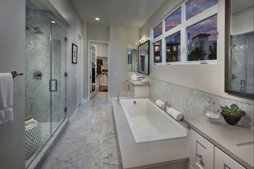 master-bath-residence-2-new-home-the-collection-at-playa-vista-1600x1067.jpg