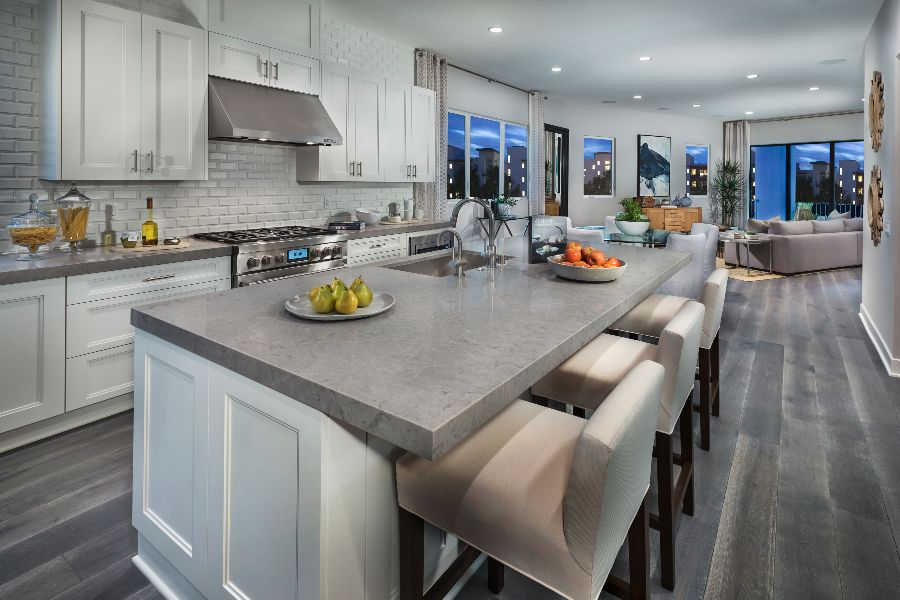 kitchen-2-residence-1-new-home-the-collection-at-playa-vista-900x600.jpg