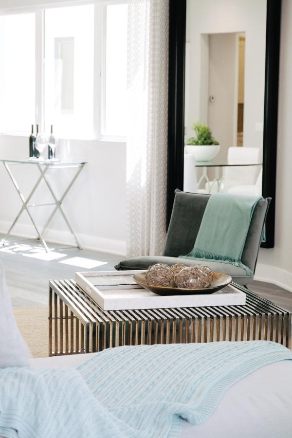 livingroom-new-home-the-collection-playa-vista-california-brookfield-residential-600x900.jpg