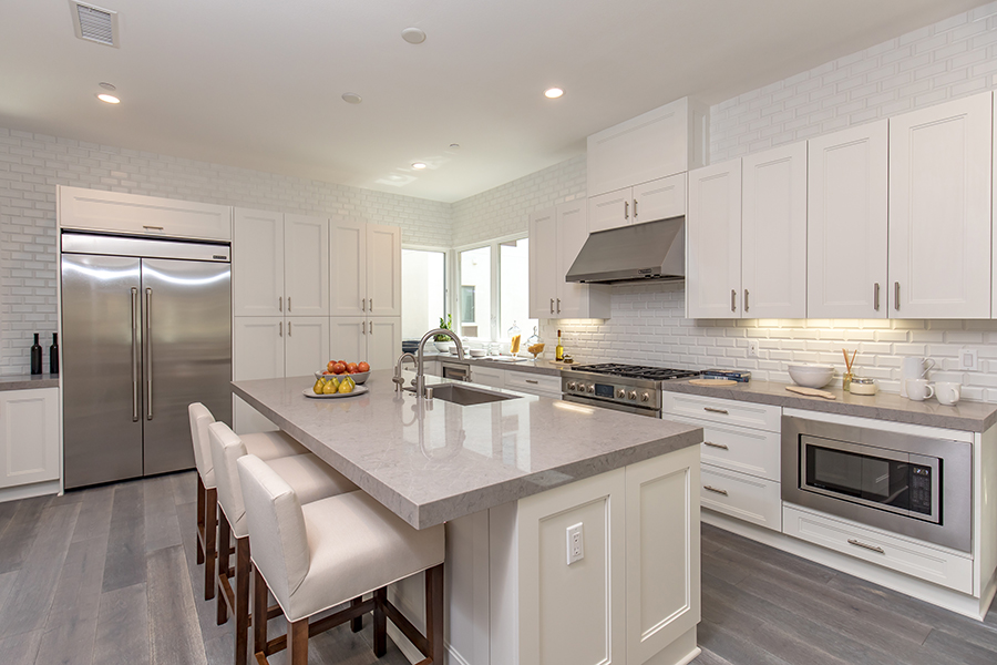 residence-1-kitchen-new-home-los-angeles-california-the-collection-at-playa-vista-600.jpg