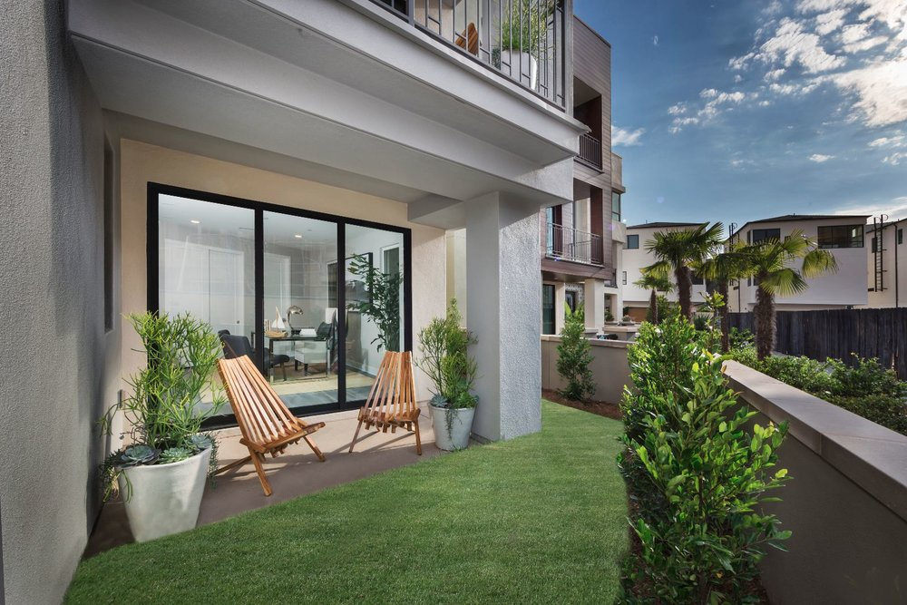 yard-residence-1-new-home-the-collection-at-playa-vista-1600x1067.jpg