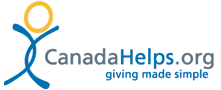CanadaHelps Logo English (long, with tag, white background).png