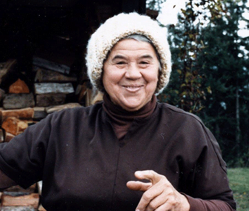 Anagarika-Dhammadinna-1980-S.png