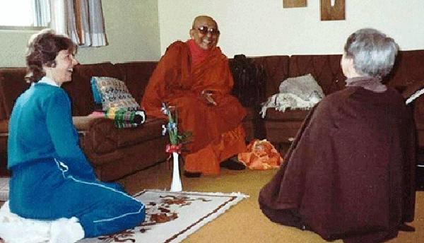 Anagarika-Jayanta,-Ven-Piyadassi-1984.png