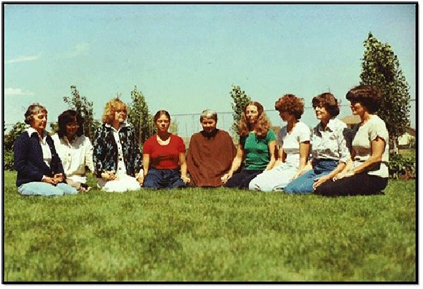 Anagarika-Vipassana-Retreat,-Calgary-1979.png
