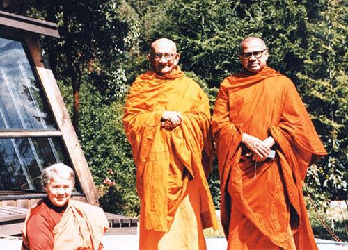 Ananda-Maitreya-Ananda-Murti-Anagarika-Dhamma-Dinna.png