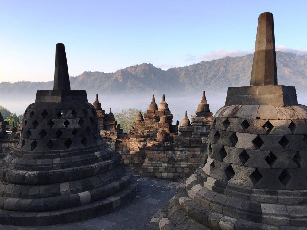 Borobudur  7 s.jpg