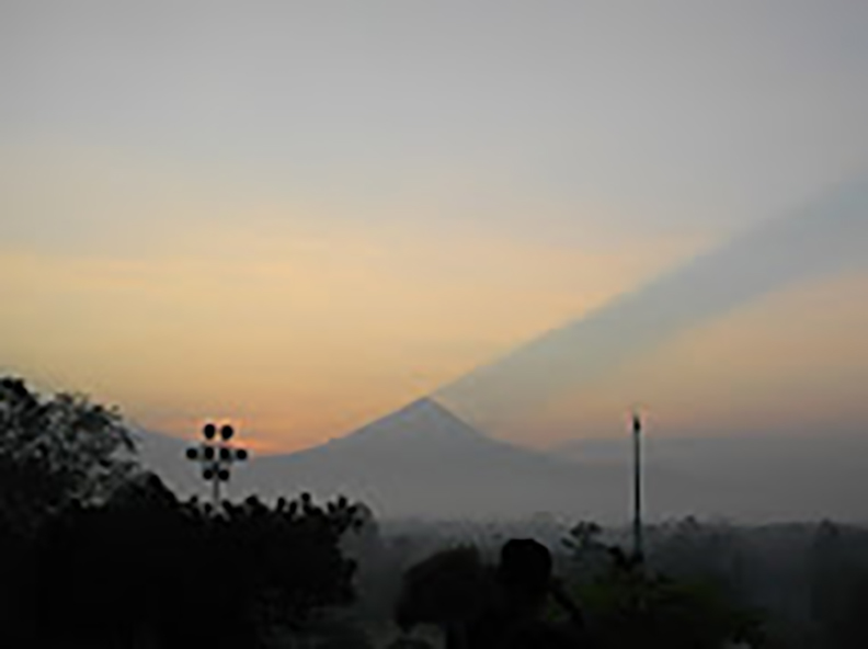 Borobudur 1 Manuel.jpg