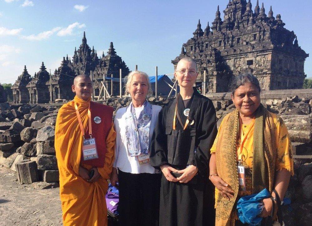 SI participants-Bang. nun, Jayanta,Konin& Ranjani s.jpg