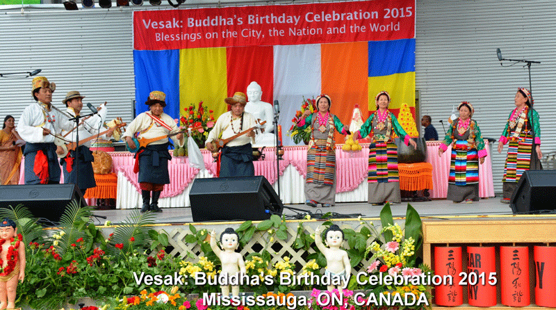 Vesak-2015-Mississauga-entertainment.png